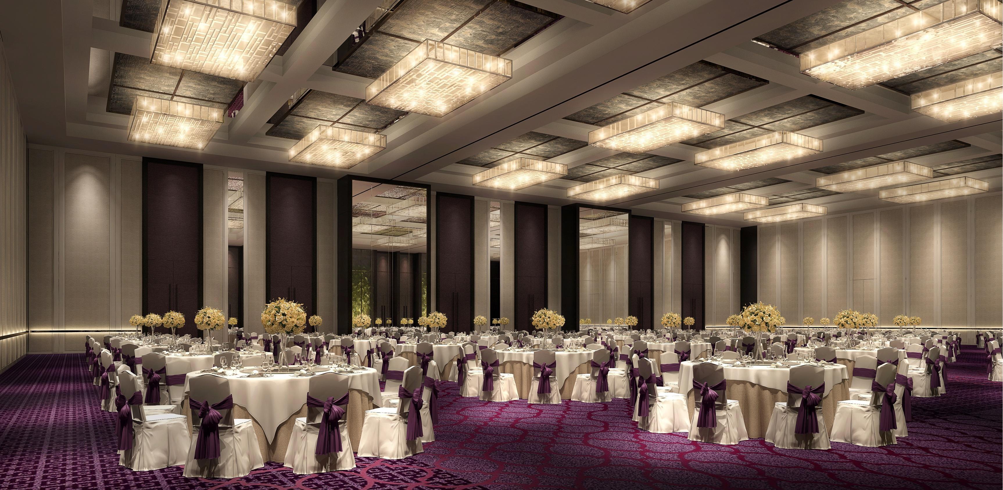 Grand Ballroom (1)